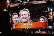 Andy Cohen - Actor